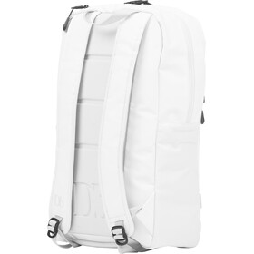 Douchebags The Scholar Backpack Pure White